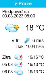 http://www.slunecno.cz/predpoved-na-web.php?obr=8&m=210&pism=2&p1=2DFF03&v=2