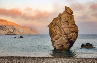Východní Středomoří zasáhlo zemětřesení